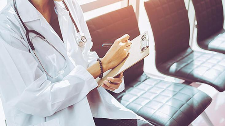 Hekimlerin sigorta güvencesiHekimlerin sigorta güvencesiyeniden güncellenmeli