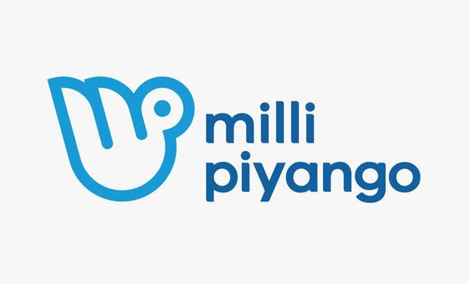 Milli Piyango yeni dönemde sürpriz yenilikler! Çılgın Sayısal Loto, Süper Loto nasıl oynanır?