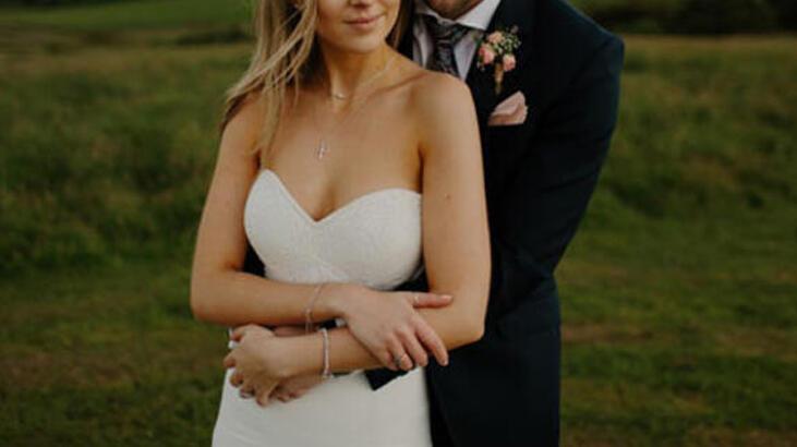 Gelin ve kaynanalar dikkat! Eşiyle ailesi arasında dengeyi koruyamama boşanma sebebi