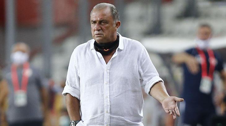 Son dakika haberler - Harcama limitleri açıklandı, Galatasaray transfer atağına başladı!