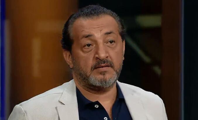 Mehmet Yalçınkaya kimdir? Mehmet Şef nereli, kaç yaşında?