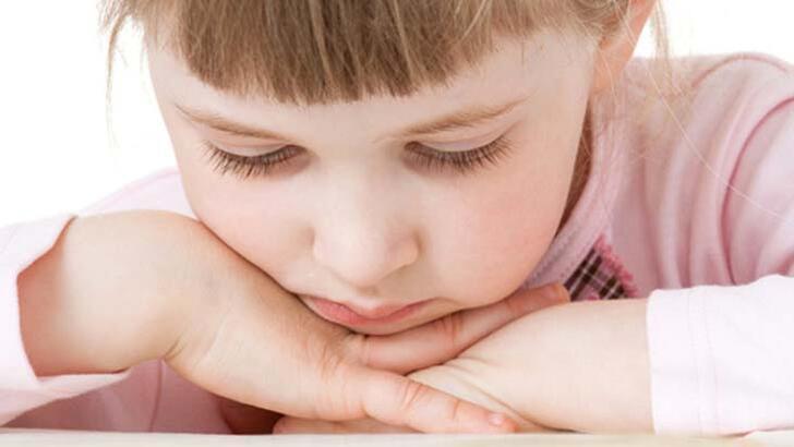 Pandemi döneminde çocuklarda kaygı ve takıntı varsa alay etmeyin!