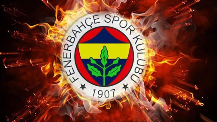 Fenerbahçe'den transfer paylaşımı!