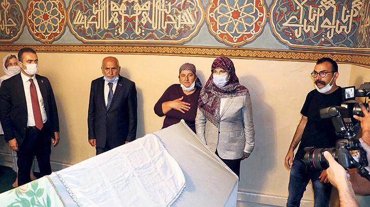 Akşener'den Bahçeli'nin çağrısına yanıt: Sayın Erdoğan lütfen ortağı ile ilgilensin