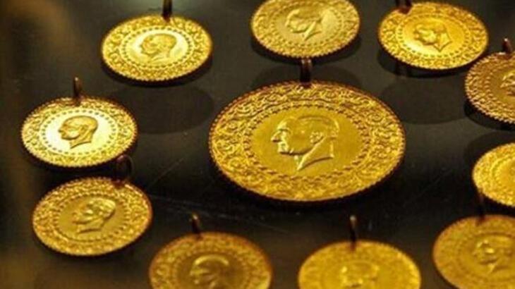 6 Ağustos altın fiyatları canlı takip ekranı: Bugün canlı gram, çeyrek, yarım ve tam altın fiyatları ne kadar oldu?