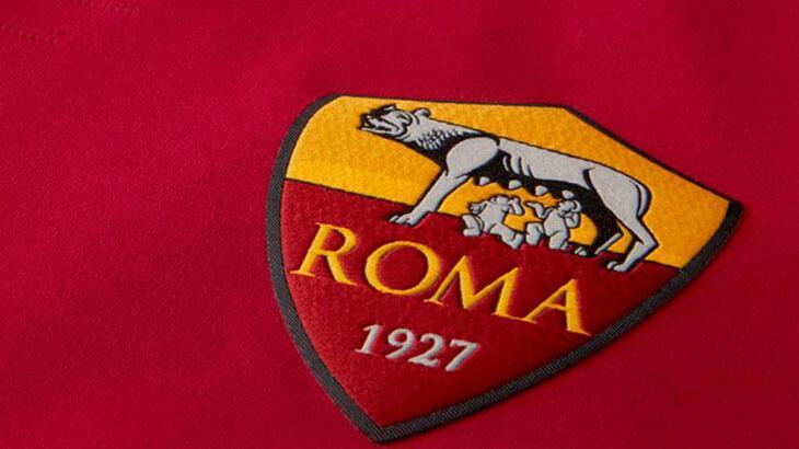Son dakika haberler - Roma, kulübün 591 milyon euroya satıldığını açıkladı!