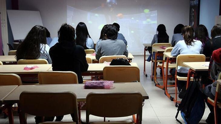Okullar açılacak mı 2020-2021? Okullar ne zaman açılacak?