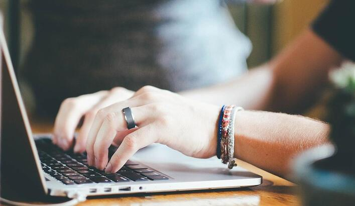 DGS sınav giriş belgesi nasıl alınır? DGS 2020 saat kaçta başlayacak?