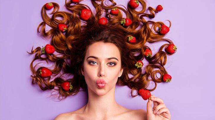 Uzmanından evde uygulanabilecek profesyonel saç bakım yöntemleri