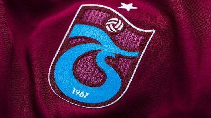 Trabzonspor'dan Ndiaye, Messias ve Novak'a teşekkür