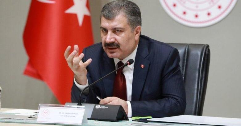 Okullar açılacak mı, ne zaman başlayacak? Sağlık Bakanı Koca ve MEB Bakanı Ziya Selçuk'tan son açıklamalar