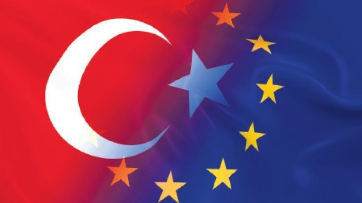 AB: Üye ülkeler Türkiye ile ilişkilerin güçlendiğini görmek istiyor