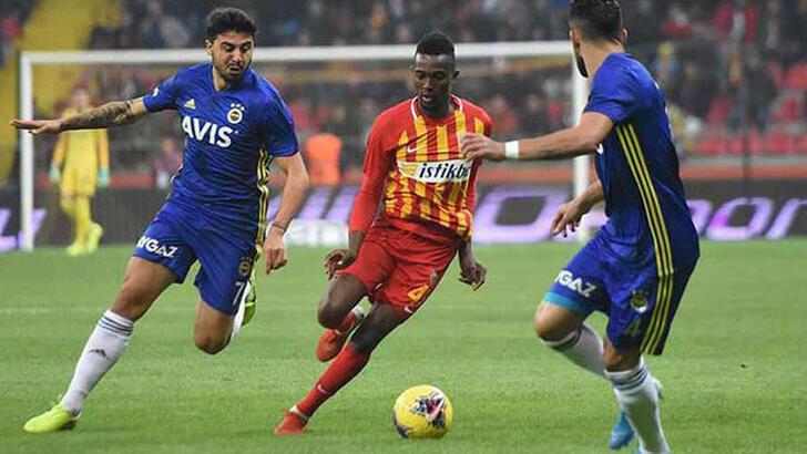 Son dakika transfer haberleri | Galatasaray'da Mensah tamam, sıra Atletico'da!