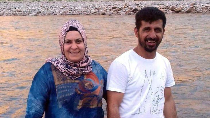Eşini doğumda kaybetti, hukuk mücadelesi başlattı