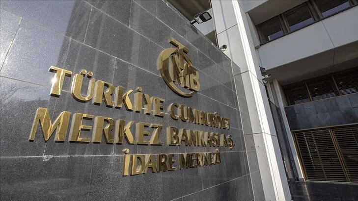 Merkez Bankası (TCMB) toplantısı ne zaman?