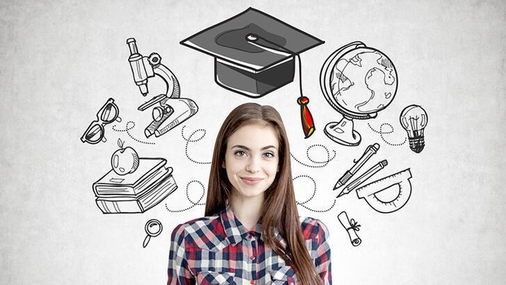 Üniversite tercihi yaparken bunlara dikkat! 24 tercih...