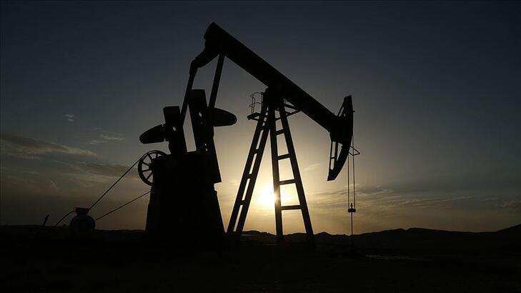 Irak petrol üretimini Ağustos ve Eylül'de kısacak