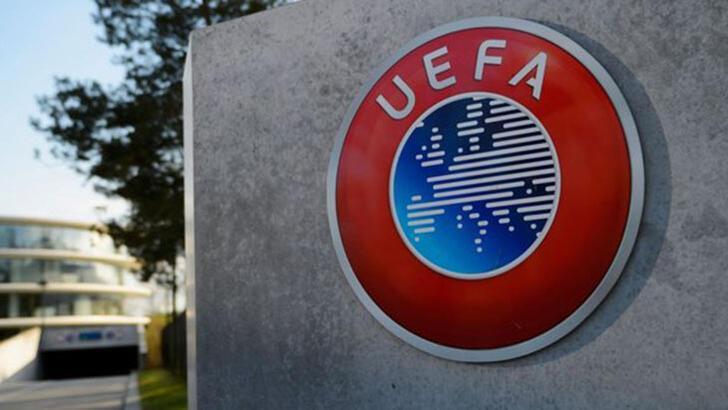 Son dakika   UEFA açıkladı! Galatasaray yükümlülüklerini yerine getirdi