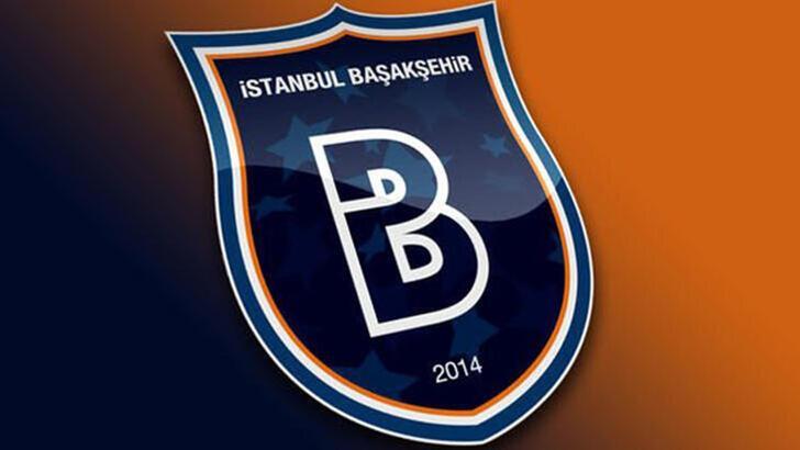 UEFA, Medipol Başakşehir ile 4 sezonluk anlaşma imzaladı