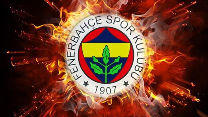 Son dakika | Fenerbahçe sponsorluk için Acıbadem ile anlaştı!