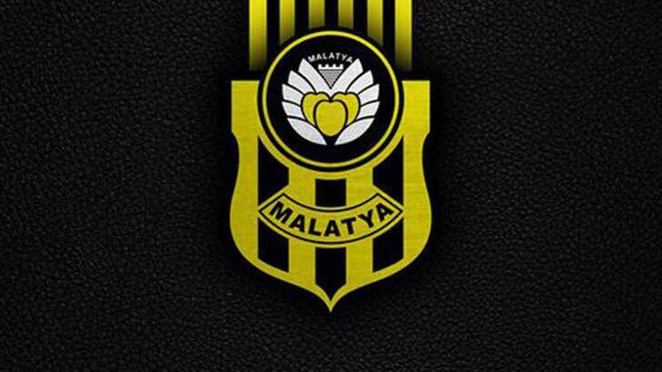 Yeni Malatyaspor Kulübü Divan Kurulundan yönetim kuruluna çağrı!