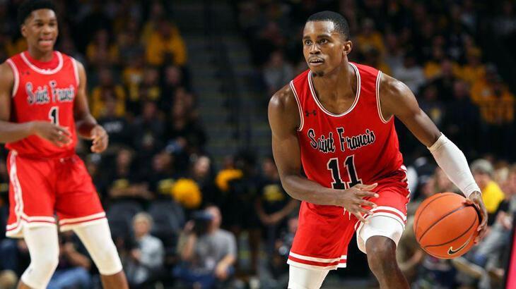 Beşiktaş Erkek Basketbol Takımı, ABD'li oyuncu Blackmon'u transfer etti