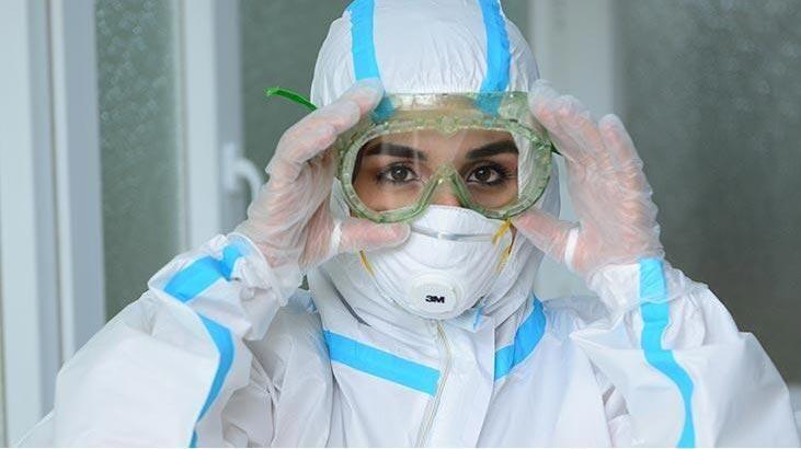 Irak'ta yeni corona virüs kararı! 15 Ağustos'a kadar devam edecek