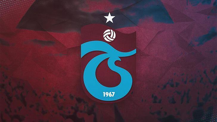 Son dakika   Trabzonspor, Anders Trondsen ve Castillo'yu KAP'a bildirdi!