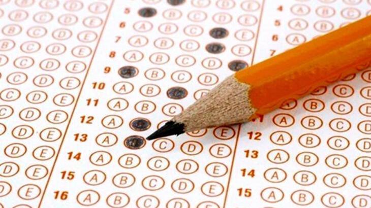 DGS soruları ve cevapları ne zaman açıklanacak 2020? DGS okul puanı ile önlisans başarı puanı hesaplaması!
