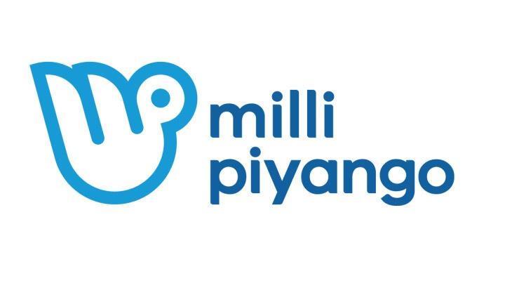 Milli Piyango sonuçları! 9 Ağustos Milli Piyango çekilişinde kazandıran numaralar...