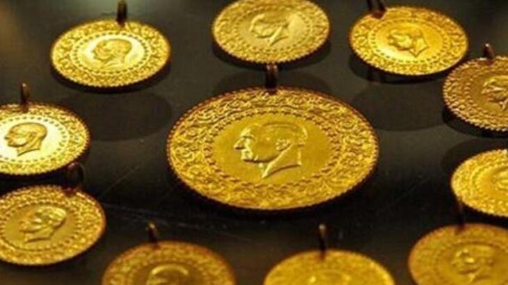 Altın fiyatları 9 Ağustos 2020 canlı takip ekranı TIKLA! Gram altın, çeyrek altın ve tam altın fiyatları bugün ne kadar oldu?