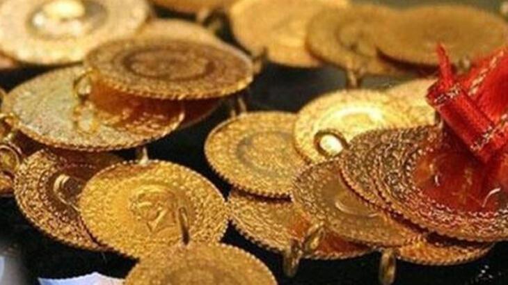 Altın fiyatları 9 Ağustos canlı takip ekranı! Bugün son dakika gram, çeyrek, yarım ve tam altın ne kadar?