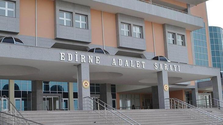 Edirne Cumhuriyet Başsavcılığı'ndan Demirtaş'la ilgili 'buzdolabı haberleri'ne yalanlama