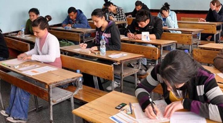 AÖL sınav sonuçları ne zaman açıklanıyor? Açıköğretim Lisesi sınav sonuçları 2020