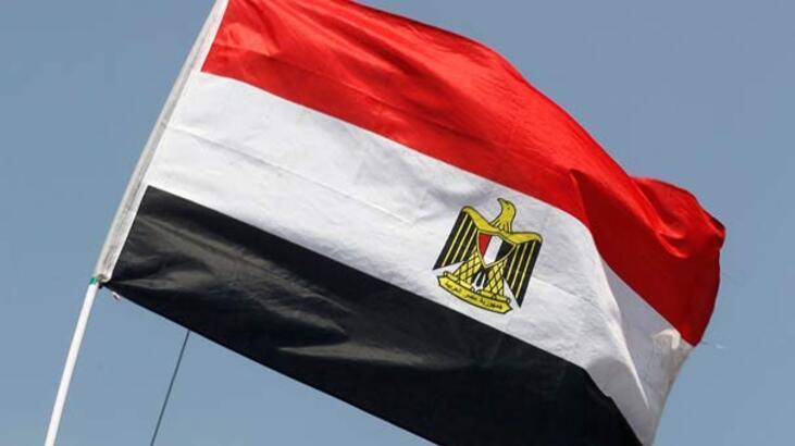 Mısırlı muhalifler: Yunanistan-Mısır arasındaki deniz anlaşması yok hükmünde