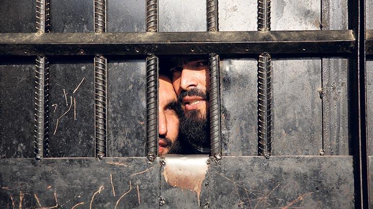 400 Taliban üyesi serbest bırakılıyor