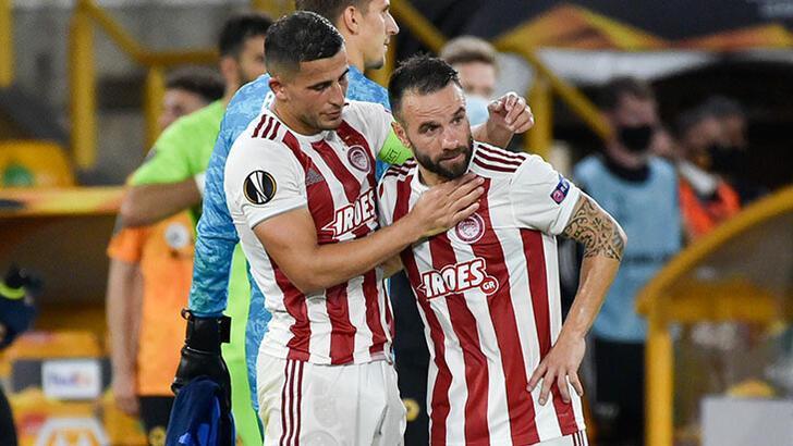 Galatasaray transfer haberleri | Elabdellaoui 15 Ağustos'ta İstanbul'a geliyor