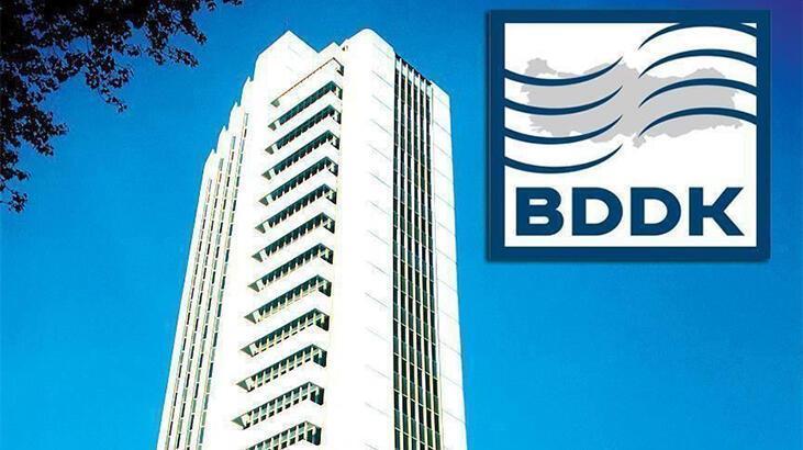 BDDK'dan yeni adım! Aktif Rasyosu esnetildi