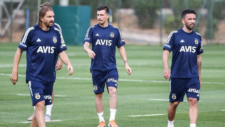 Son dakika transfer haberleri | İşte Fenerbahçe'nin yeni golcüsü! Duyurdular...