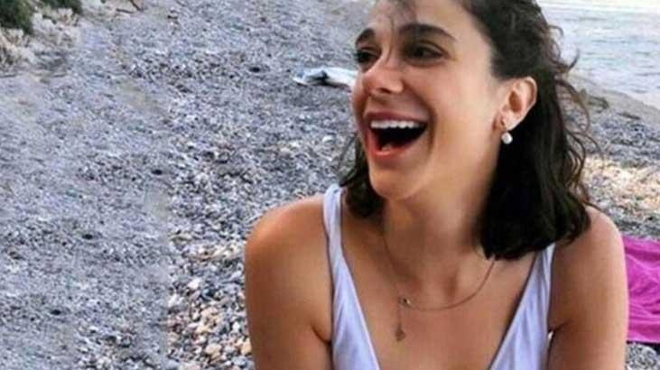 Türkiye'yi sarsan cinayette anne 'tek kişi değil' demişti Flaş gelişme