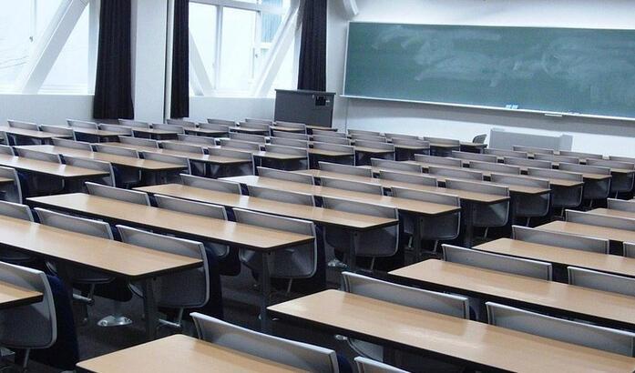 Lise kayıtları ne zaman yapılıyor? MEB 2020 Lise kayıt tarihlerini duyurdu mu?
