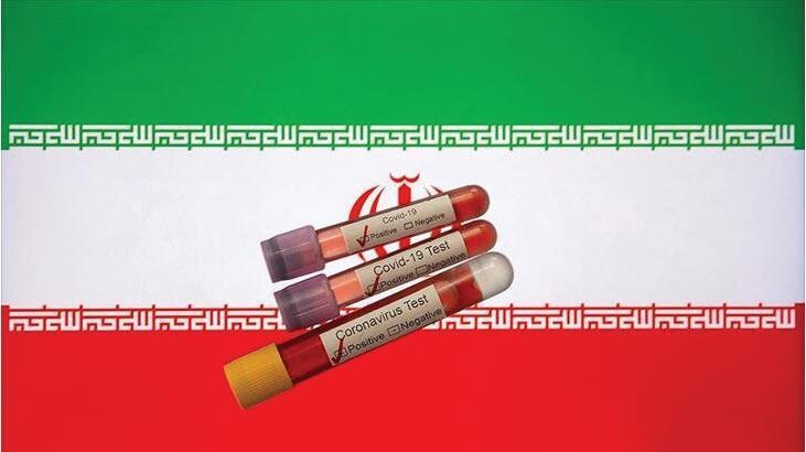 İran Sağlık Bakanlığı'ndan 'corona virüs' açıklaması