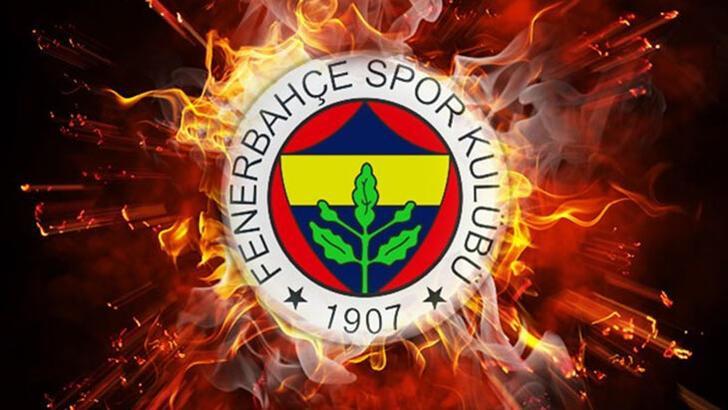 Son dakika | Fenerbahçe, KAP'a zarar tablosunu açıkladı!