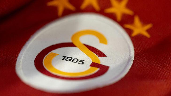 Galatasaray sadece özel maçlar için seyahat edecek!