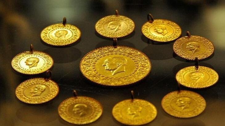 14 Ağustos altın fiyatları canlı takip ekranı TIKLA! Gram, ONS, çeyrek, yarım ve tam altın alış-satış fiyatları ne kadar, kaç TL?