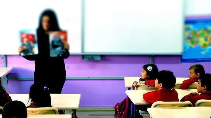 Okulların açılma tarihi değişecek mi? Kritik toplantı bugün
