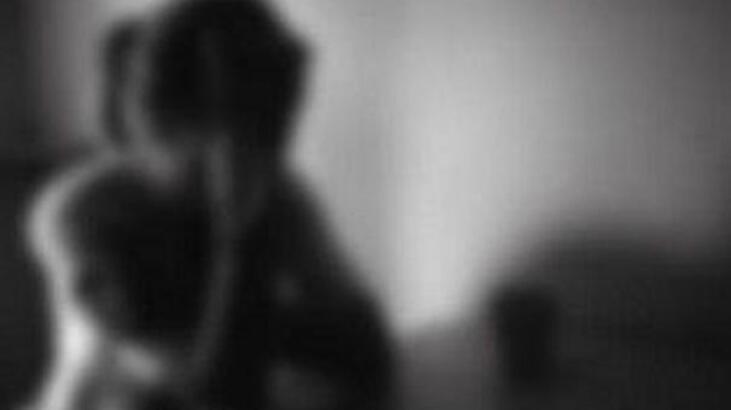 Ağrı'daki cinsel istismarla ilgili Bakanlıktan açıklama