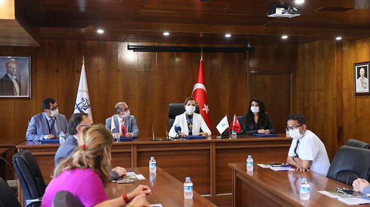 Koca Piri Reis Araştırma Gemisi, Karadeniz'de gaz hidrat kaynaklarını araştıracak