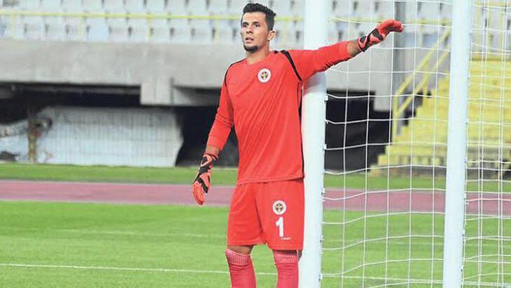 Transfer haberleri | Fenerbahçe'den Selmani hamlesi
