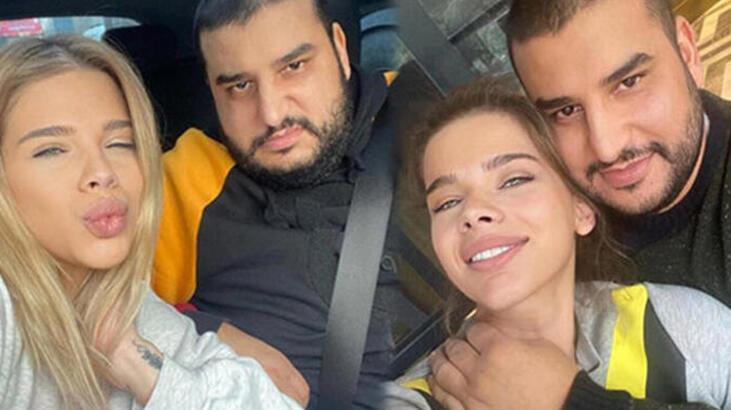 Mustafa Can Keser: Eşimi ve kardeşimi dövdüm pişmanım